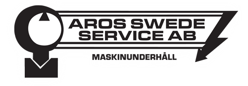 Aros Swede Service AB